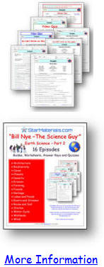 free bill nye wind worksheet video guide. Black Bedroom Furniture Sets. Home Design Ideas