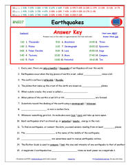 Printables Bill Nye Gravity Worksheet video guide word banks answer sheets and quizzes