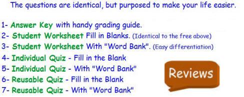 Printables Bill Nye Atmosphere Worksheet free bill nye atmosphere worksheetvideo guide for